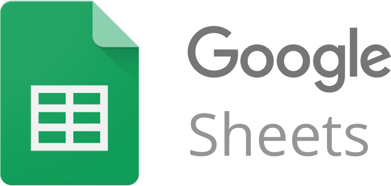 Send your responses to Google Sheets in real time